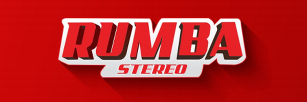 Rumba Stereo B/quilla - Franja 2PM a 8PM