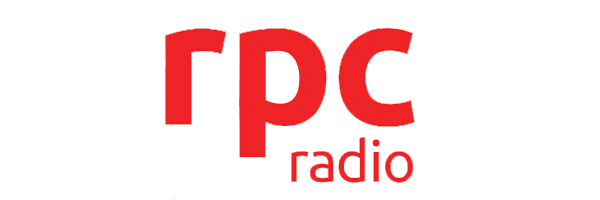 RPC Radio 90.9 Franja horaria 10AM a 1PM