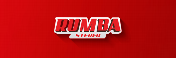 Rumba Stereo Lorica - Franja 10AM a 2PM