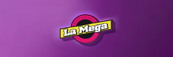 La Mega Cartagena - Franja 10AM a 2PM