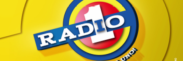 Radio Uno Popayán - Franja 2PM a 8PM
