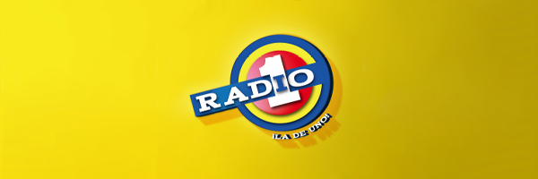 Radio Uno Ibagué - Franja 10AM a 2PM